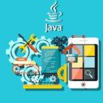 Curso de Java Completo